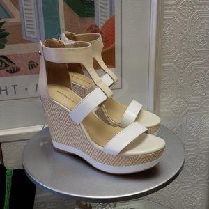 Brand New Antonio Melani Shoes